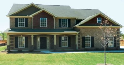 Available Build On Your Land Floorplans By State Floor Plans Home Inc Home