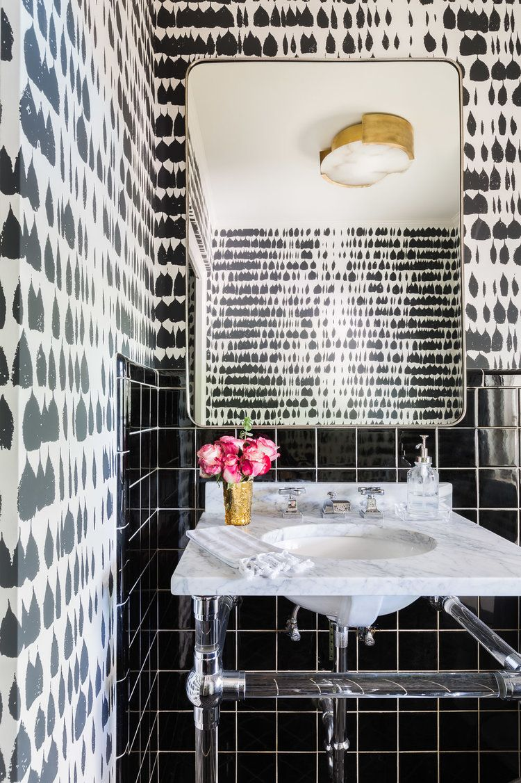 Explore Gold Bathroom Downstairs Bathroom and more