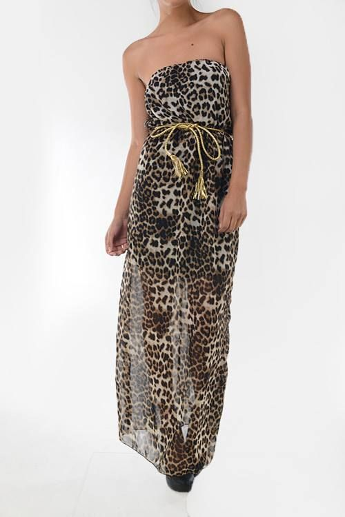 NEW in and wildly amazing!