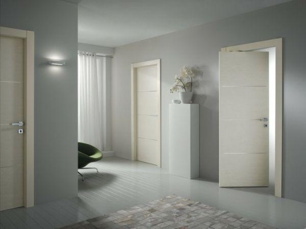 Moderne Türen bildergebnis für moderne türen tür