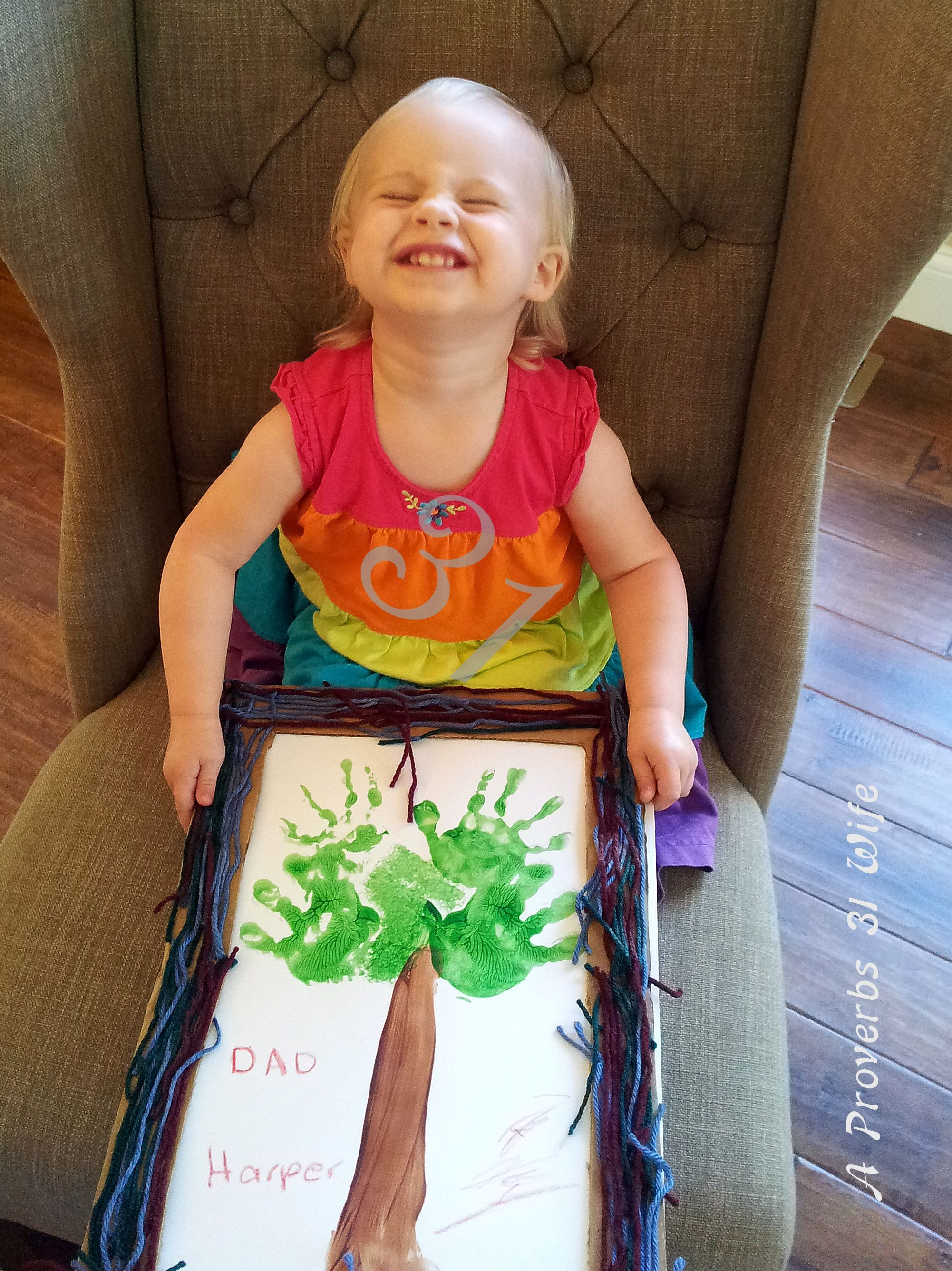 fathers day craft for 2yr olds do it yourself today pinterest