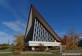"""Результат пошуку зображень за запитом """"modern christian church architecture"""""""