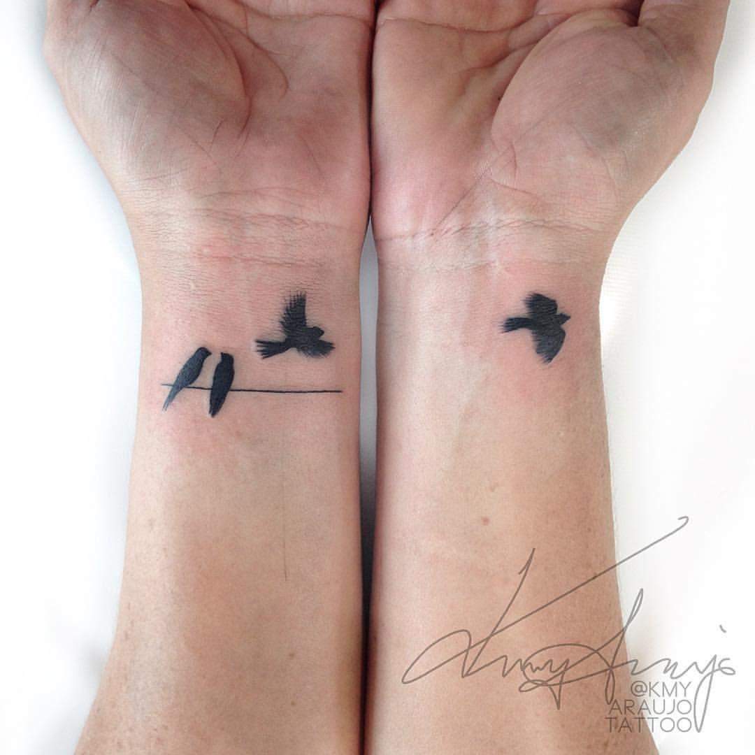 Liberdade  —————————————— • The Ink Shop: Rua Domingues de Sá 293, sala 503 (Icaraí, Niterói, RJ - Brasil) • E-mail: theinkshop@hotmail.com • Wpp: (21) 97917-1304———————————————————— #tattoo #tattoos #ink #inked #tatuagem #tattooartist #icarai...