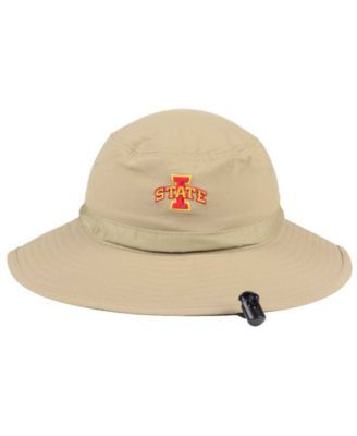99a62344b60 ... switzerland nike iowa state cyclones sideline bucket hat sports fan  shop by lids men macys eeb64 ...