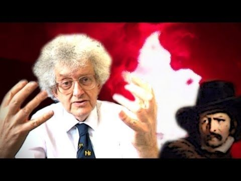Death mix and guy fawkes night periodic table of videos jujus death mix and guy fawkes night periodic table of videos urtaz Choice Image