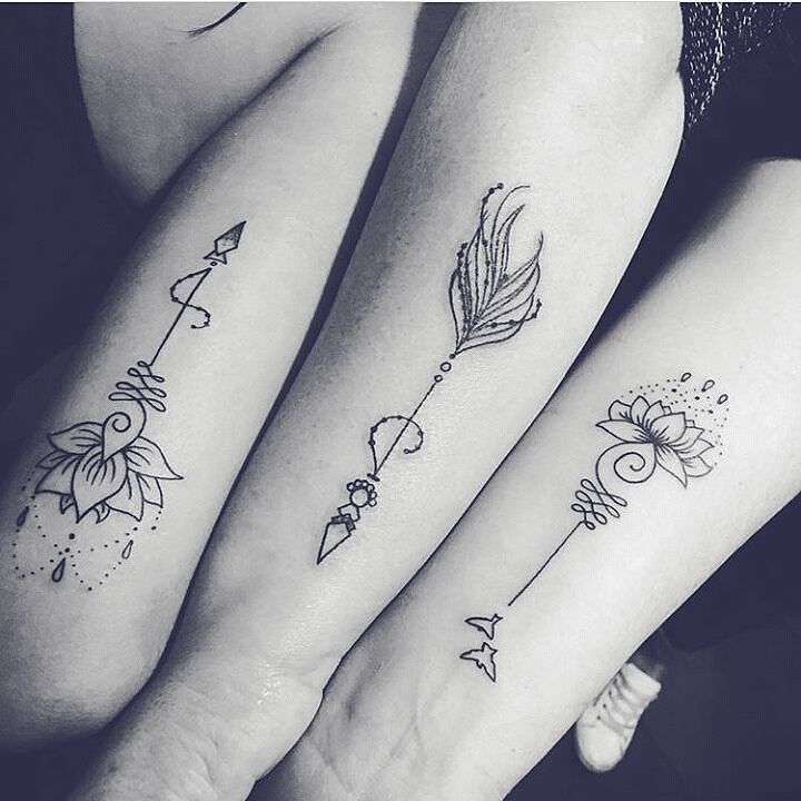 best tattoos ideas for women tattoos tatouage. Black Bedroom Furniture Sets. Home Design Ideas