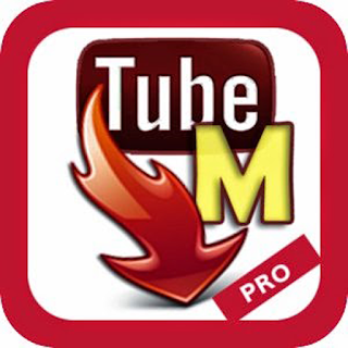 Pin by Munish Ruhal on MS PRO APPS Video downloader app