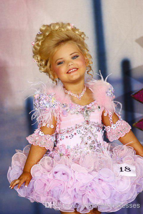 Eden Wood Pageant Dress Google Search Little Girl