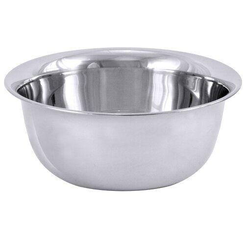 Bowl Symple Stuff Capacity: 0.75 L