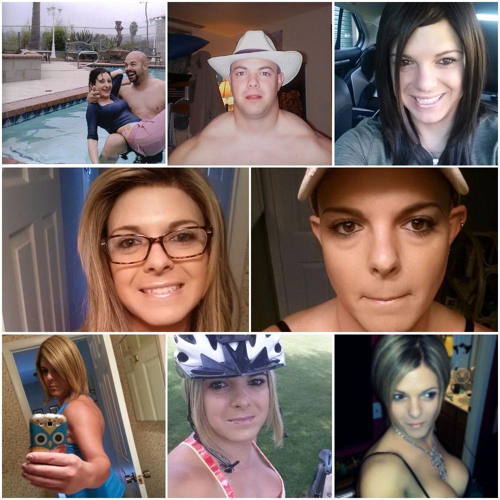 Sona Avedian - Pre-Transition To 2014  Transformation - Beauty Knows No Gender  Mtf Transformation, Transgender Mtf, Trans Mtf-8317