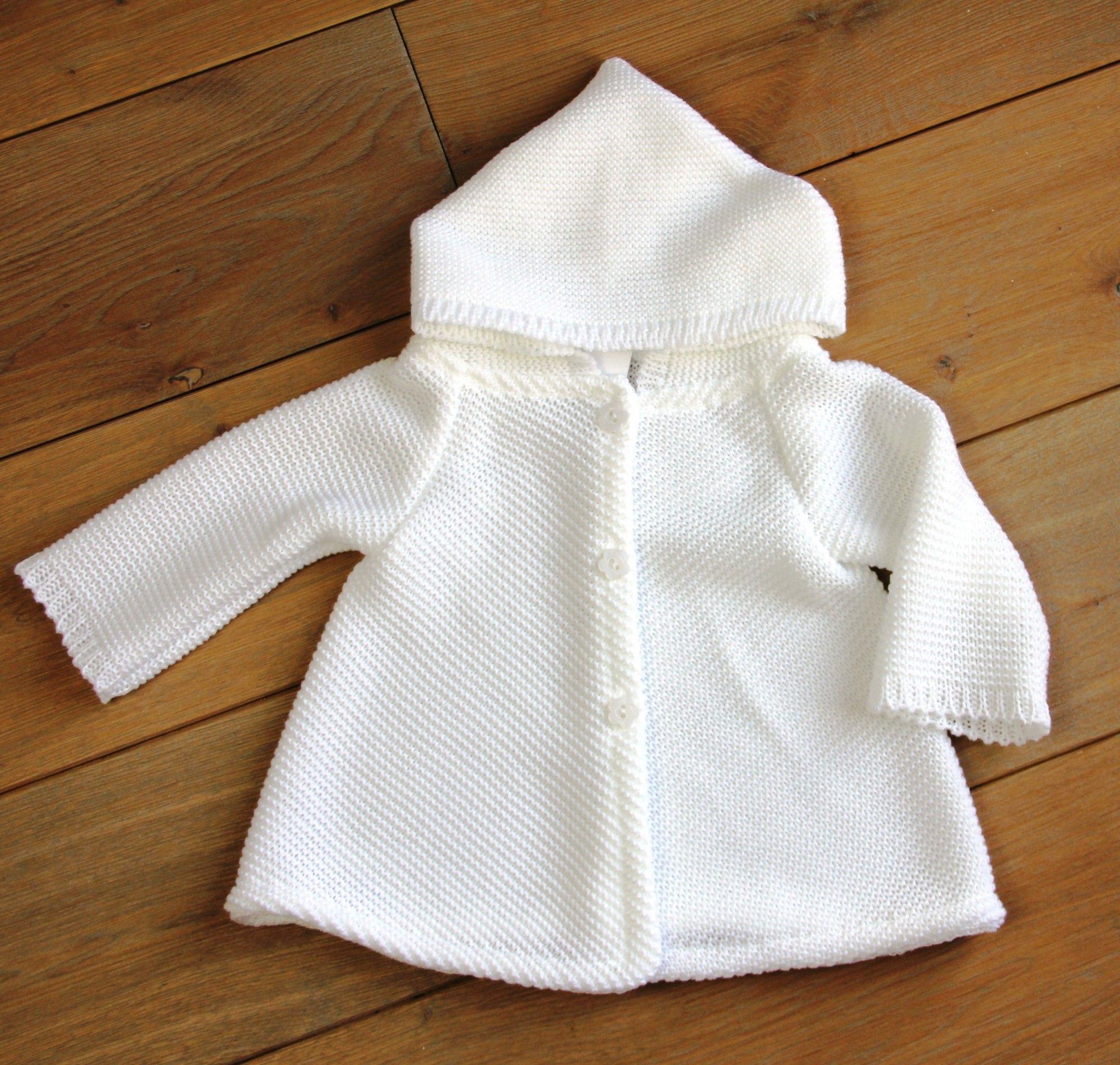 Pullover & Strick Mode Für Mädchen Kinder Bolero Jacke Zum Festlich Hochzeit Strickjacke Langarm Ivory Beige Pink