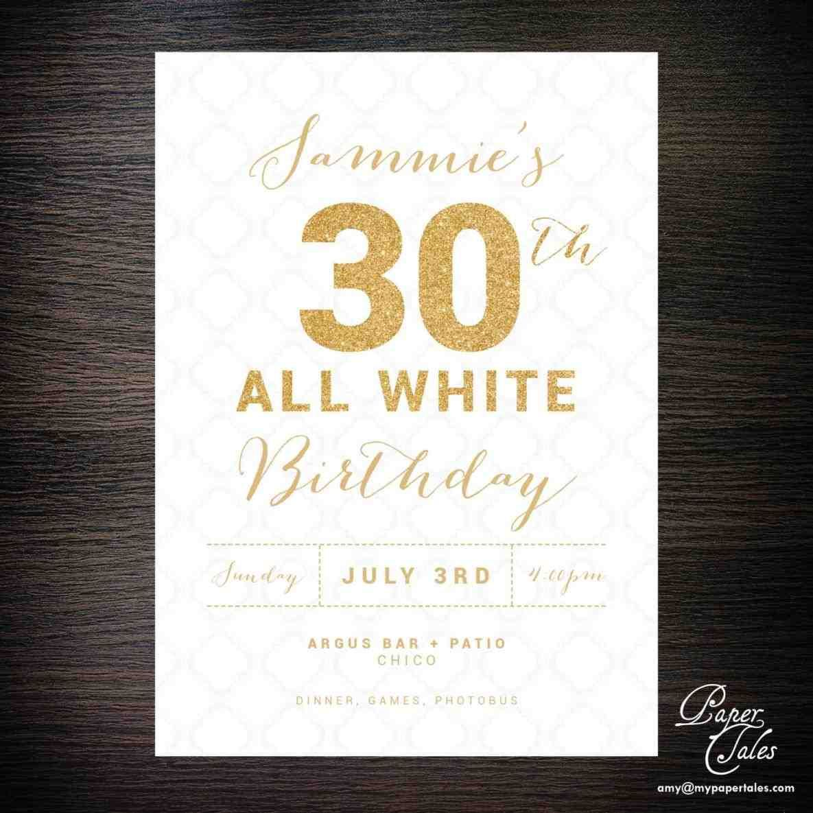 full size of template:50th birthday invitations for him templates ...
