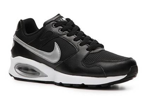 nike air max coliseum racer scarpa, disponibile presso dsw