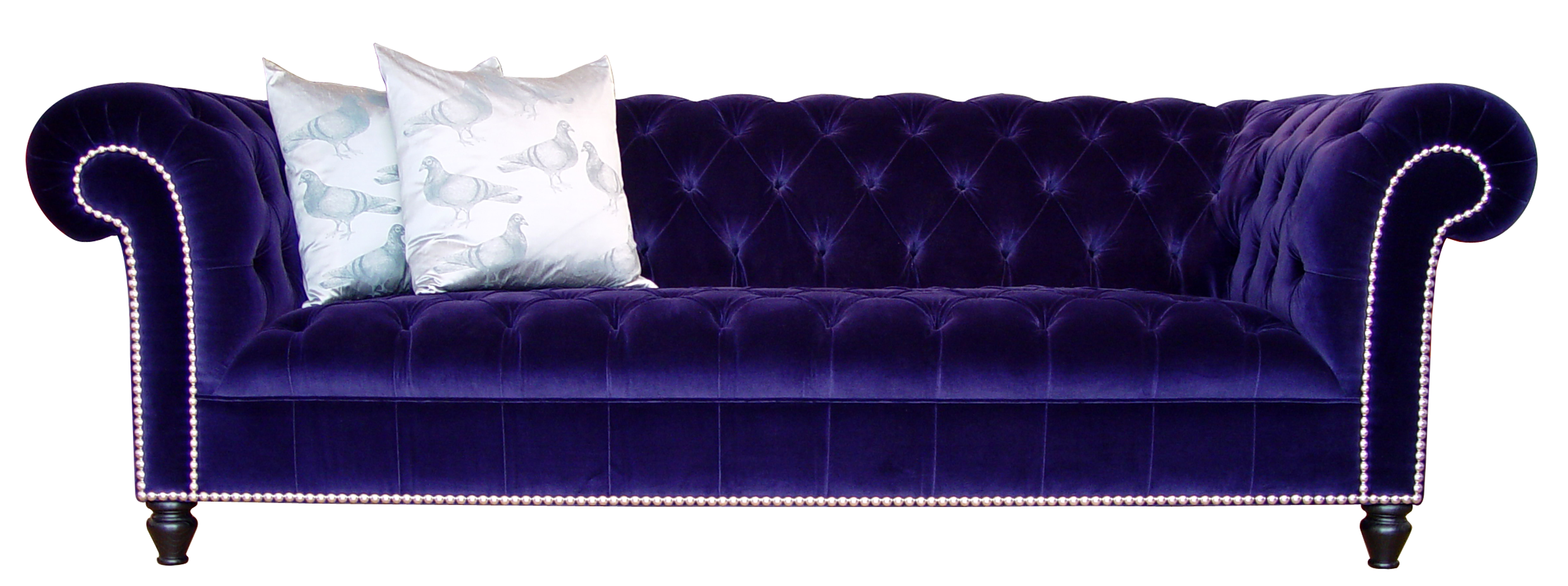 Chesterfield Sofa   Google Search