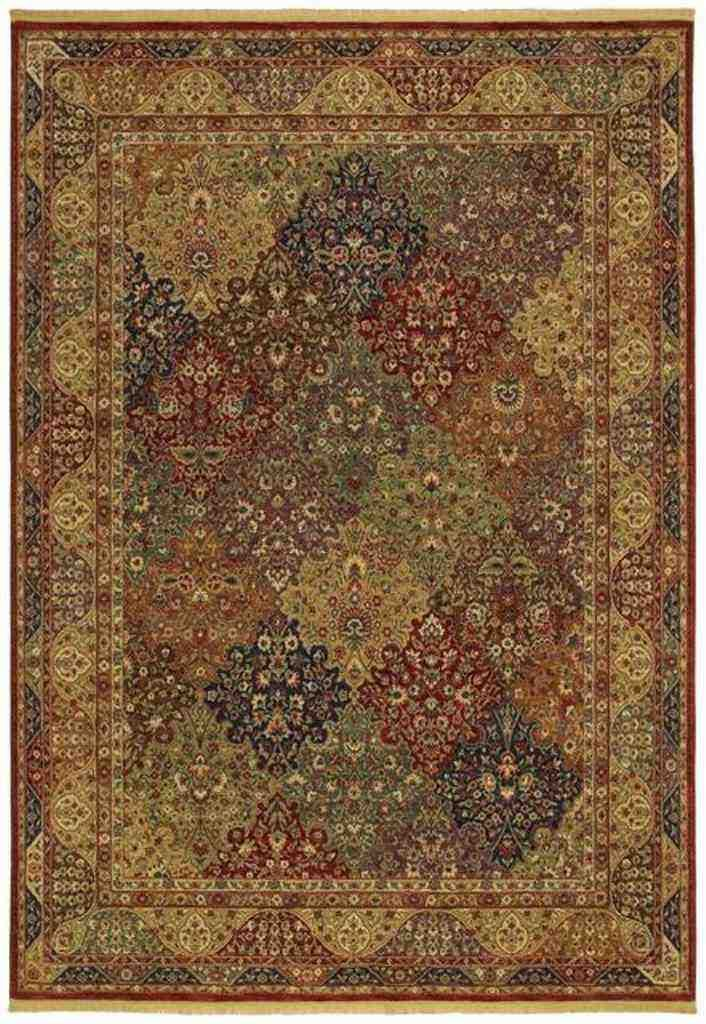 Shaw Area Rugs Lowes Shaw Area Rugs Rugs In Living Room Rugs