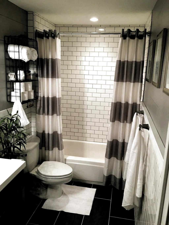 Photo of #Bathroom #Clever #Decorating #guest bathroom ideas Apartment #guest bathroom id…