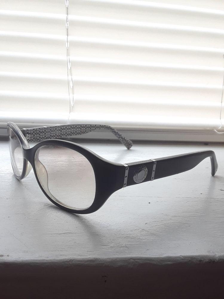 56a99be05e6 New Coach sunglasses HC8237 5002T3 57 Black Grey Gradient Square Polarized  8237  fashion  clothing