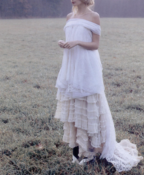 Pin Von Elfchen Momo Auf Dreams With You Braut Kleid Hochzeit Just In Case
