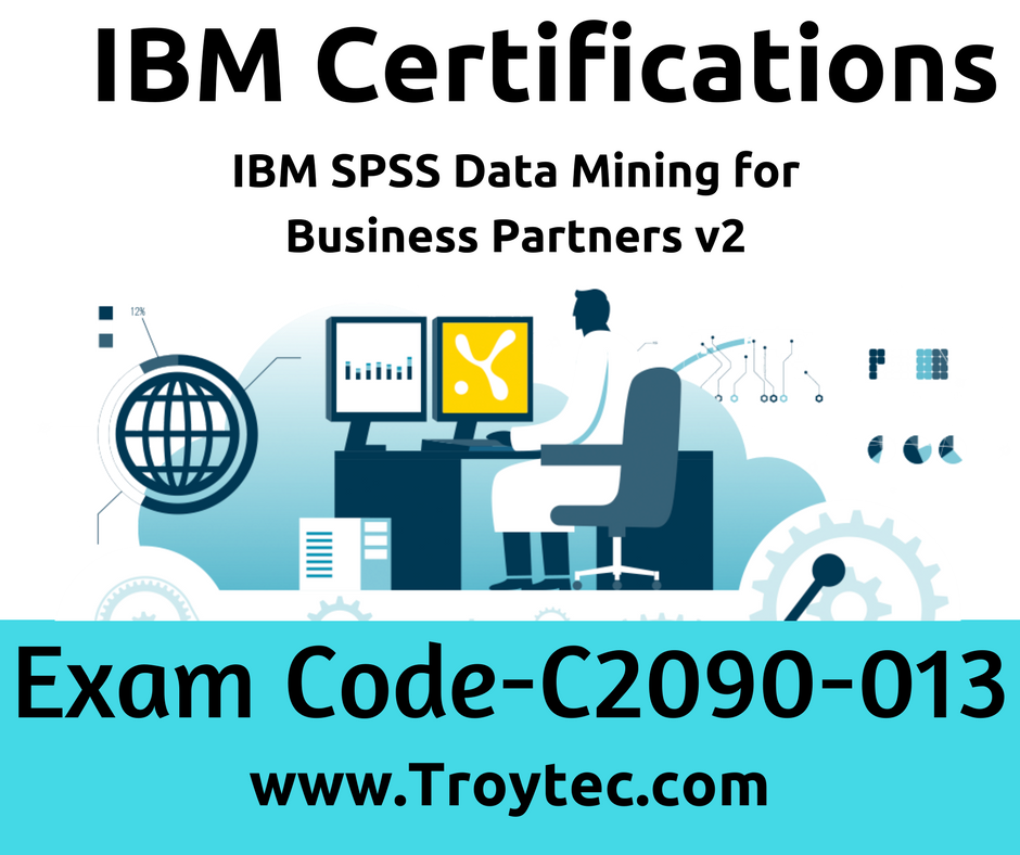 This Certification Is Designed For Business Partners With A