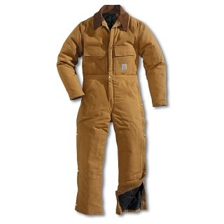 men s lined coveralls insulated coveralls coveralls on insulated overalls for men id=49903