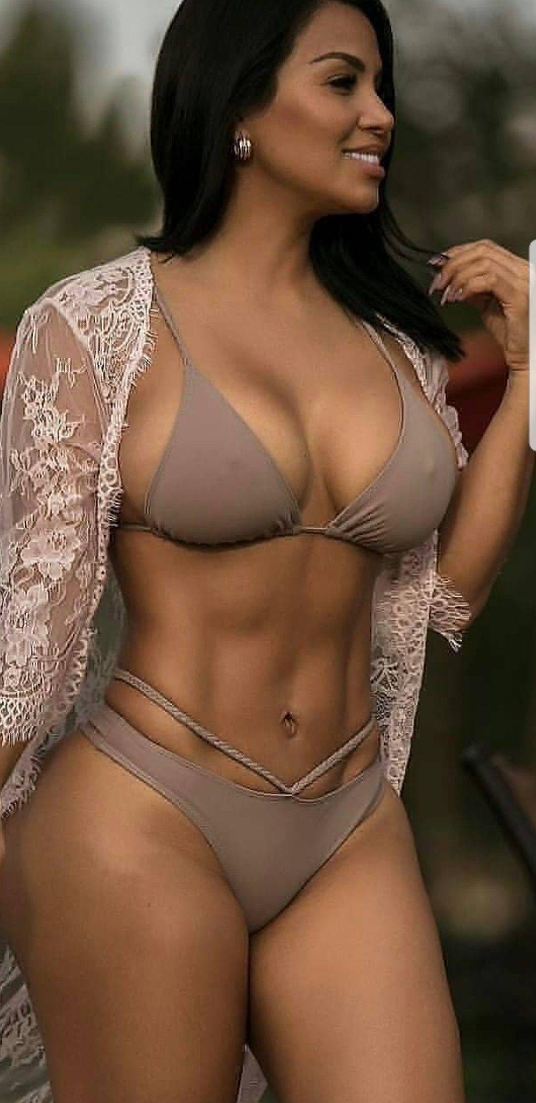 Nude photoshoot by goa girls