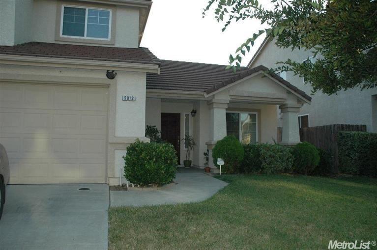 9012 Chianti Cir, Stockton, CA 95212 Estate homes, Real