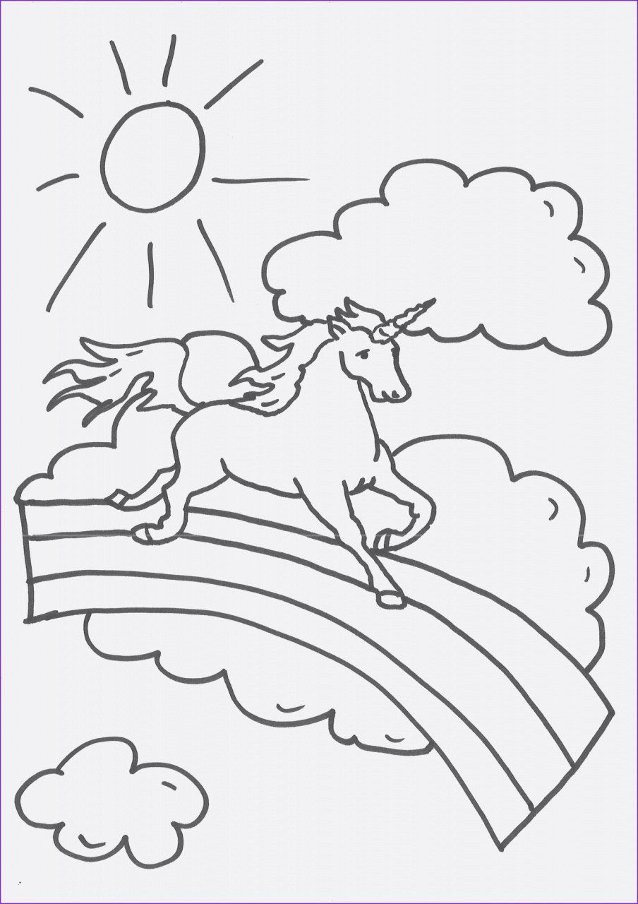 Coloring Pictures Of Dogs Beautiful Dog Training Book Free