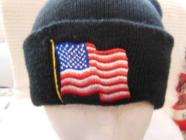 6a8bafcbdcc61a United States Flag Knit Beanie Hat Cap Skull Touk  fashion  clothing  shoes   accessories  unisexclothingshoesaccs  unisexaccessories (ebay link)