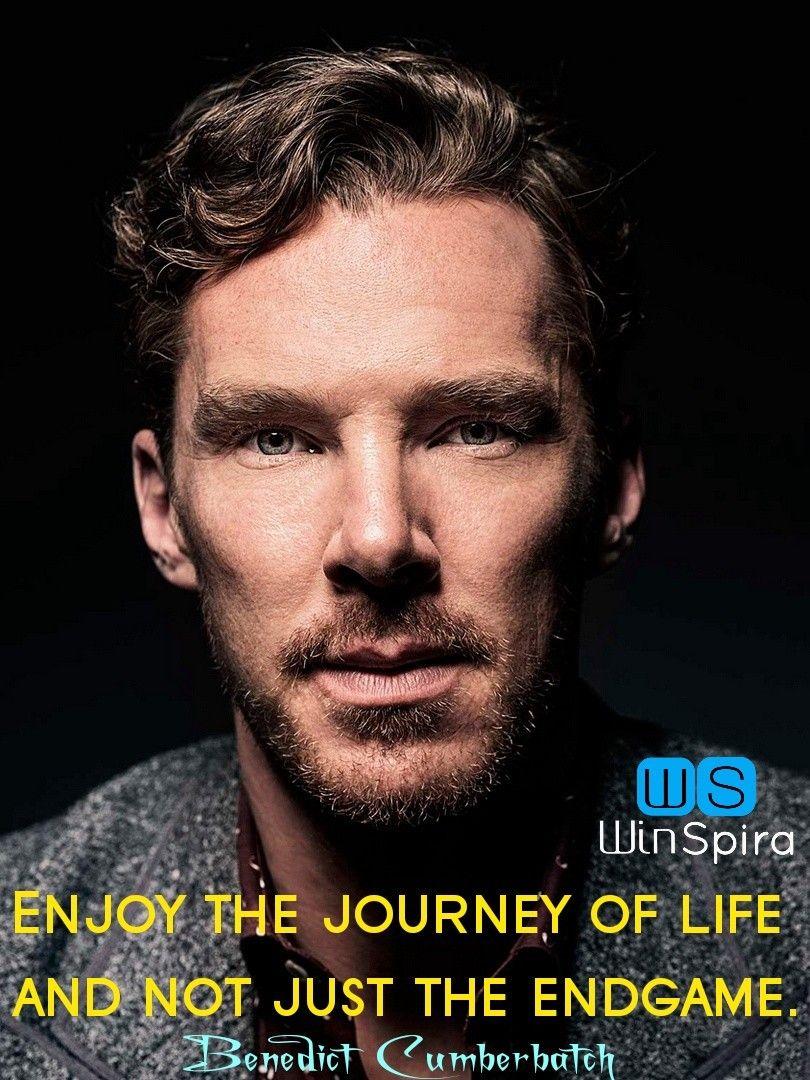 Benedict Cumberbatch (born 1976) nude (74 photos), Sexy, Bikini, Feet, see through 2015