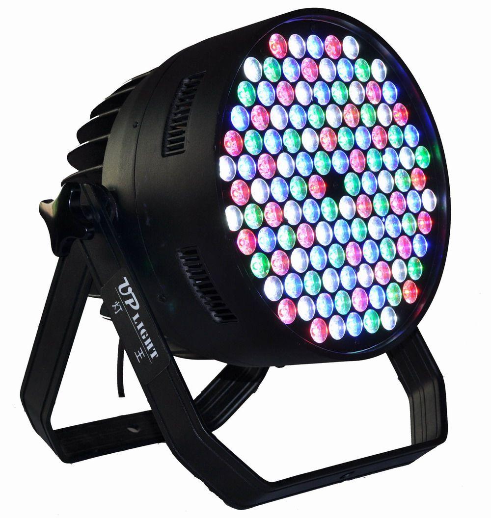 Light Up Theater: LED-Stage-Lighting-LED-Wash-Waterproof-LED-PAR-120-up