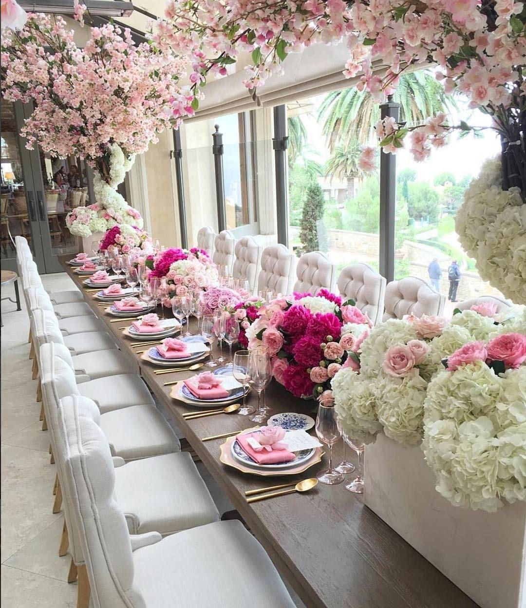 Pastel Pretty Wedding Image By Jennifer Lilley
