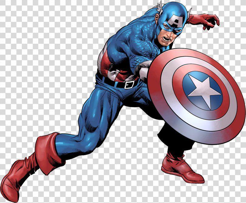 Captain America Carol Danvers Marvel Comics Comic Book Captain America Png Captain Americ Captain America Comic Books Captain America Images Captain America