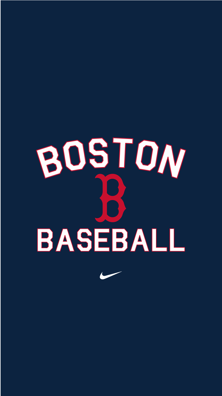 Iphone Iphone 6 Sports Wallpaper Thread Page 235 Macrumors Forums Red Sox Wallpaper Boston Red Sox Logo Boston Red Sox Wallpaper
