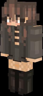Recent Minecraft Skins   Nova Skin   Minecraft Skins ...