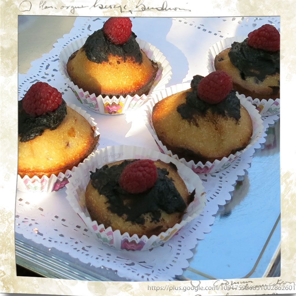Cakes from sofia bulgaria cake mini cheesecake food