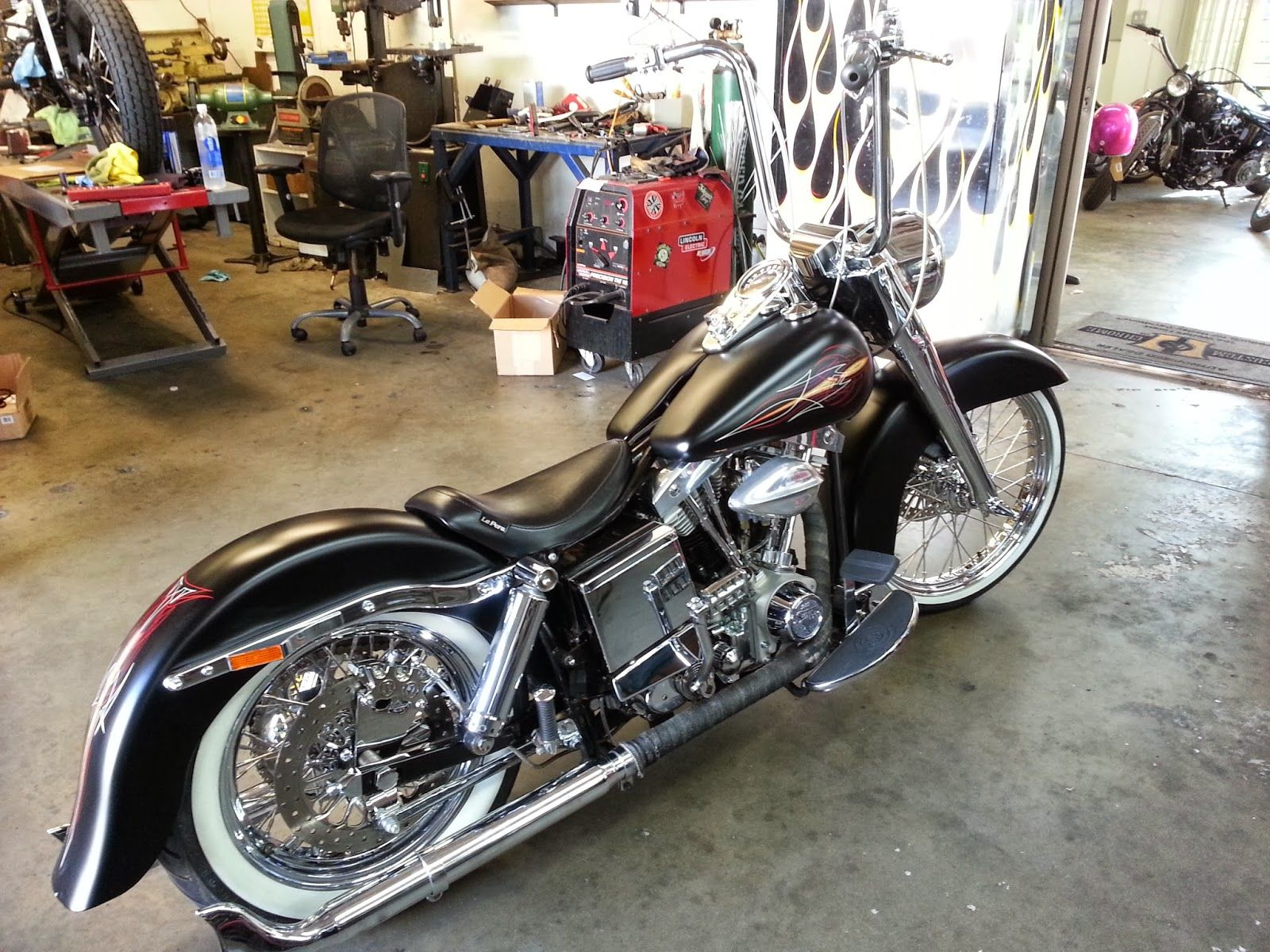 hight resolution of 1966 flh harley motorcycles for sale smartcycleguide com