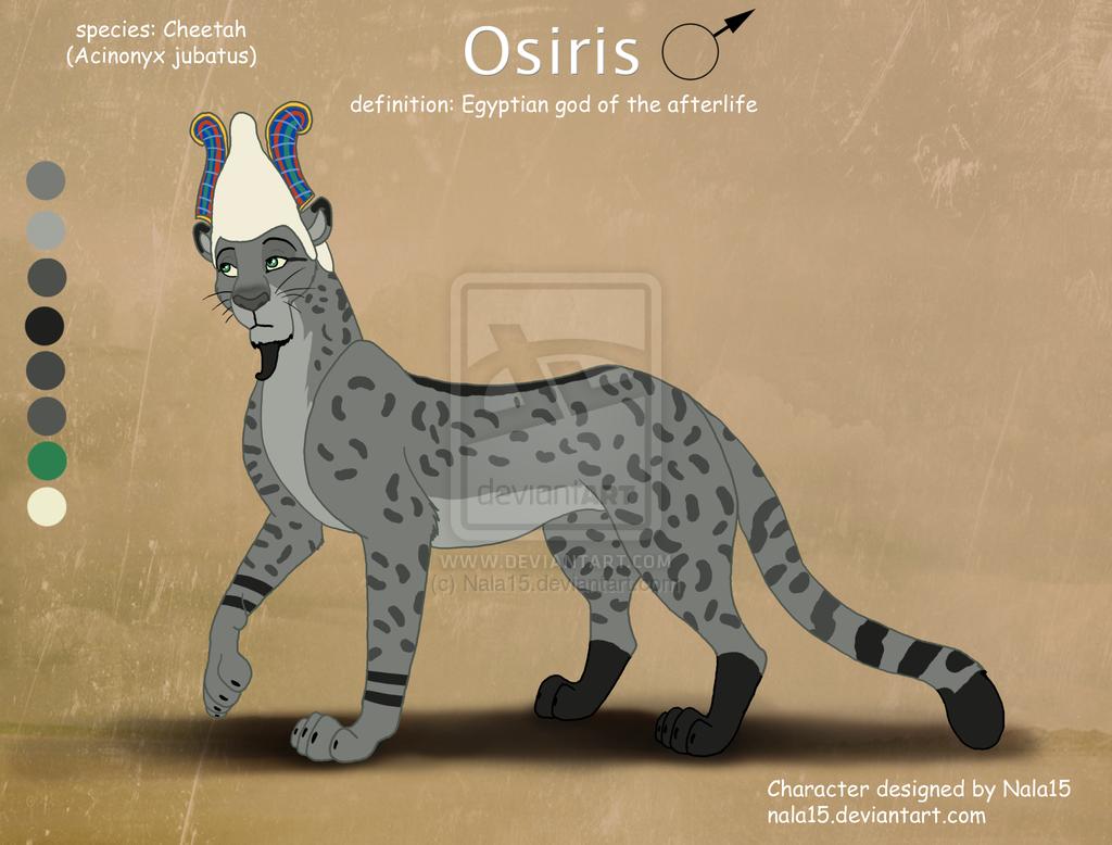 Osiris Adoption Auction Closed By Nala15 On Deviantart Lion King Art Animal Art Cat Art