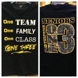 210956dc senior t-shirt - Google Search   Juniors and Seniors t-shirts ideas ...
