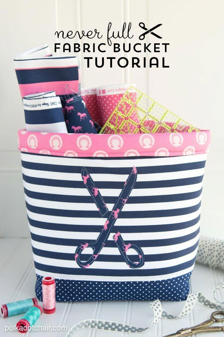 Outstanding 15 Beginner sewing projects  tips are available on our website. look at this and you will not be sorry you did. #Beginnersewingprojects