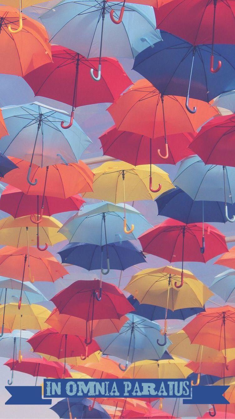 Wallpaper iphone umbrella - Gilmore Girls Tia Iphone 6 Wallpaper Background