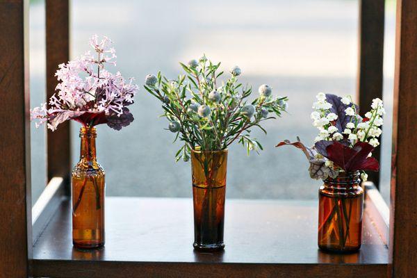 Flower Guide: Farm Inspired