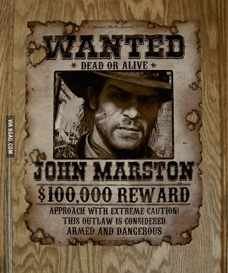 Roughly $3,000,000 after inflation. Red Dead Redemption ...