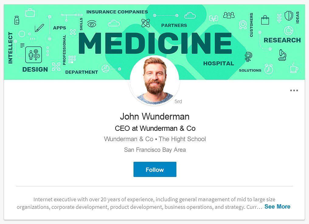 Linkedin Editable Backgrounds Linkedln Fit Background Resolution