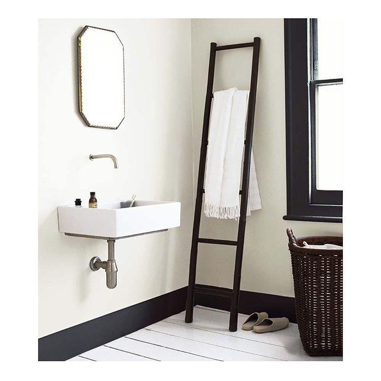 Pin by S Burke on bathroom | Painting bathroom, Bathroom ...