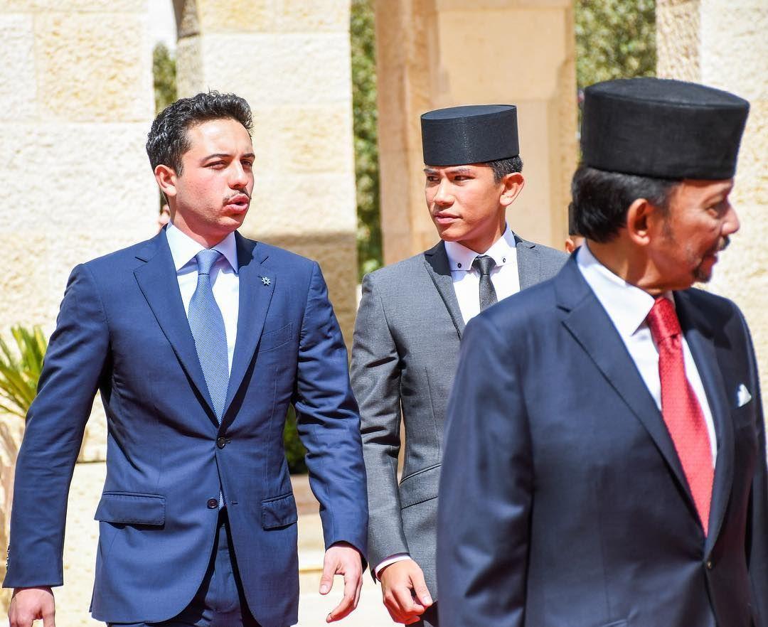 Abdulmateen Suami
