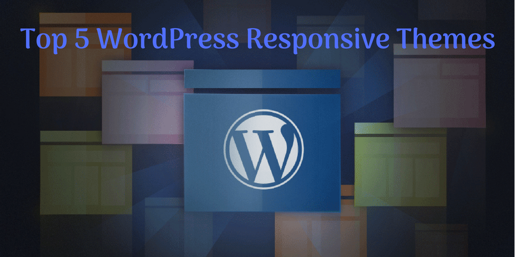 Unlike Templates That Gained A Reputation Of Being Used By Amateurs Themes Are Created By Some Of The Most Creative Best Free Wordpress Themes Wordpress Theme