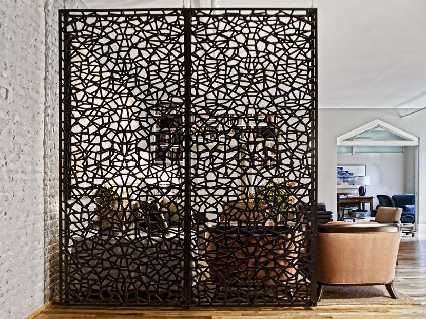 Decorative Screen Partitions Custom Screens And Partitions Web