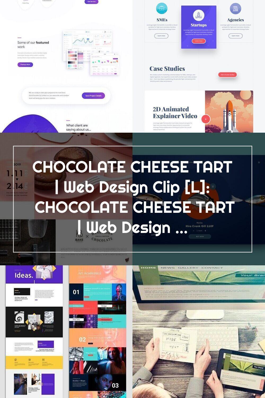 Pin Su Web Design Trends