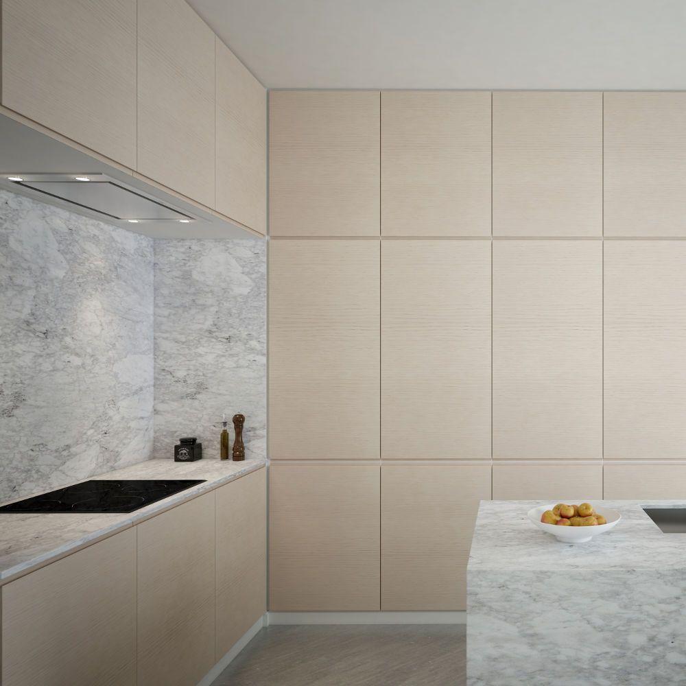 Ikea Kitchen Cabinets Quality: A.S.Helsingo_Samso_kitchen_Angle1_1000x1000