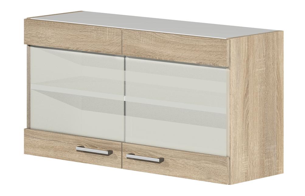 ikea wandschrank kuche. Black Bedroom Furniture Sets. Home Design Ideas